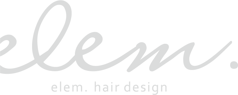 elem-hair-design