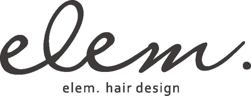 elem-hear-design